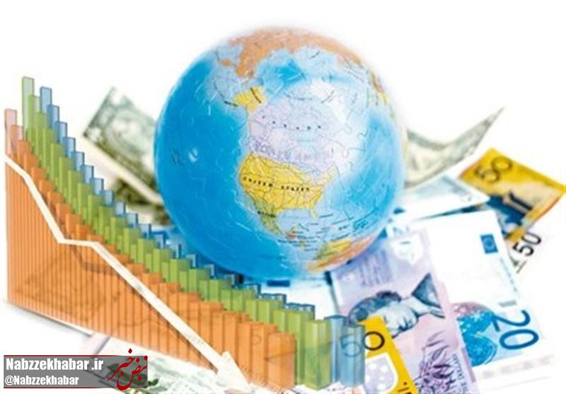 رقابت پذیرترین اقتصادهای جهان+ رتبه ایران