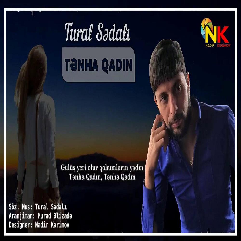 http://s8.picofile.com/file/8340351142/33Tural_Sedali_Tenha_Qadin.jpg