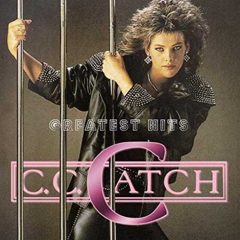 Download C.C. Catch Greatest Hits