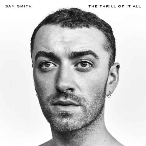 Free Download The Thrill of It All Album By Sam Smith