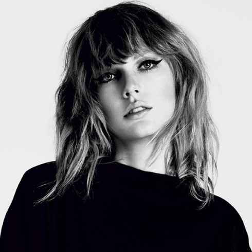 Free Download Taylor Swift Greatest Songs