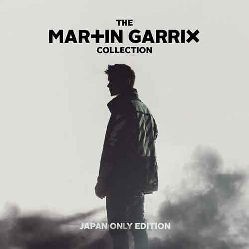 Free Download The Martin Garrix Collection Album By Martin Garrix