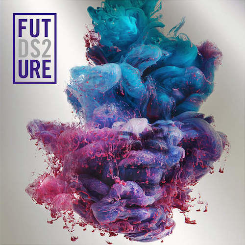 Free Download Dirty Sprite 2 Album By Future