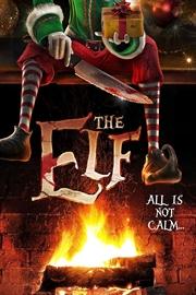 دانلود فیلم The Elf 2017