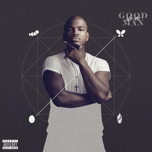 Free Download GOOD MAN Album By Ne-Yo