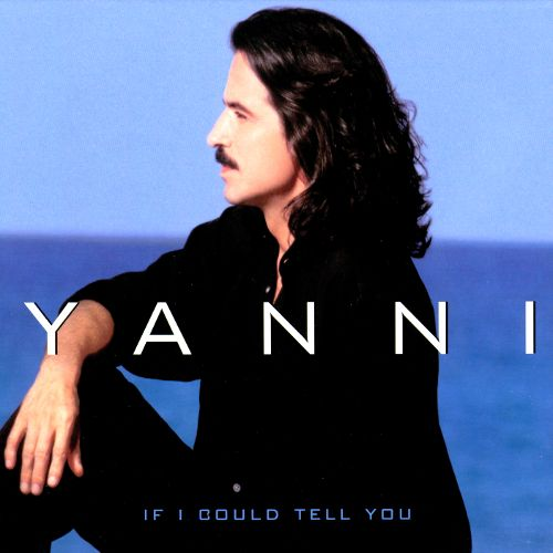Free Download TOP 20 Songs Yanni Vol.2