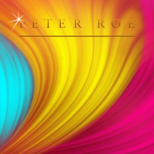 Free Download Peter Roe – Peter Roe (2018)