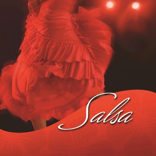Free Download The Mambo Dawgs Dancing Under the Stars: Salsa Album