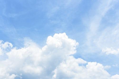 آسمان مجازی رایگان