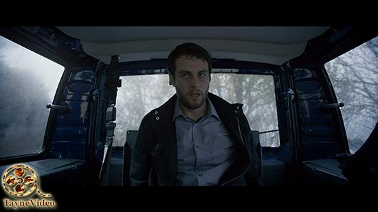 دانلود و پخش آنلاین فیلم Winter Ridge 2018 با دوبله فارسی