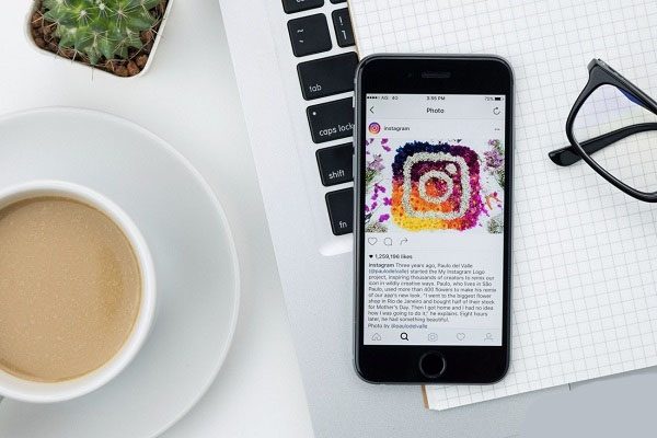 Instagram Video Marketing: How to Increase Instagram Video Views for Free