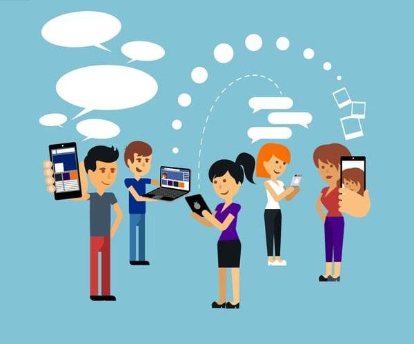 آموزش کامل افزایش ویو یا بازدید ویدیو در اینستاگرام