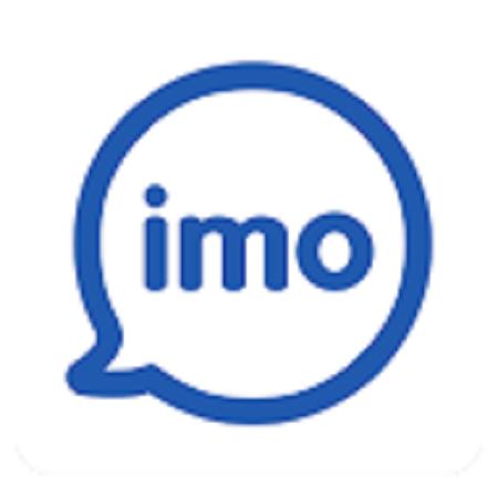 دانلود imo messenger - برنامه تماس تصویری