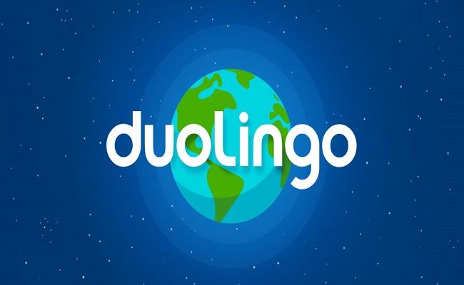 دانلود Duolingo Full 3.104.2 - اپلیکیشن یادگیری زبان خارجی اندروید