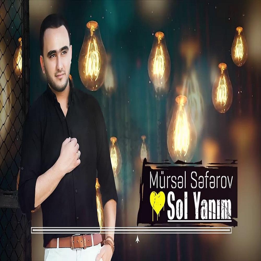 http://s8.picofile.com/file/8340627492/20Mursel_Seferov_Sol_Yanim.jpg