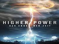 دانلود فیلم قدرت بالاتر - Higher Power 2018