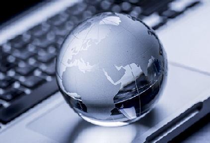 10 زبان اول دنیا