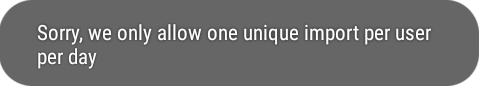 حل مشکل همگام سازی نشدن سیم کارت با اینستاگرام