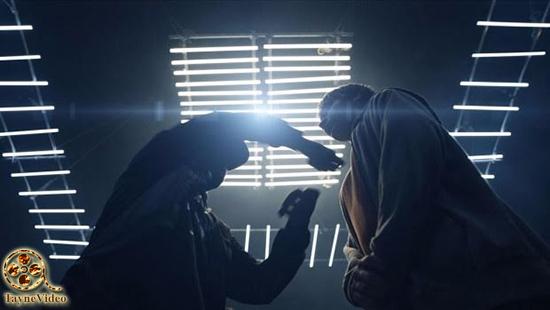 دانلود فیلم Bodied 2017 با زیرنویس فارسی