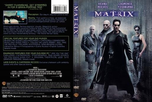 خرید فیلم the matrix 1999,خرید فیلم ماتریکس,خرید فیلم و سریال,خرید فیلم,فروش فیلم