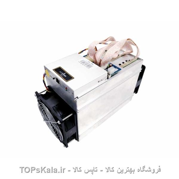 ماینر آکبند +Antminer T9 10.5TH/s