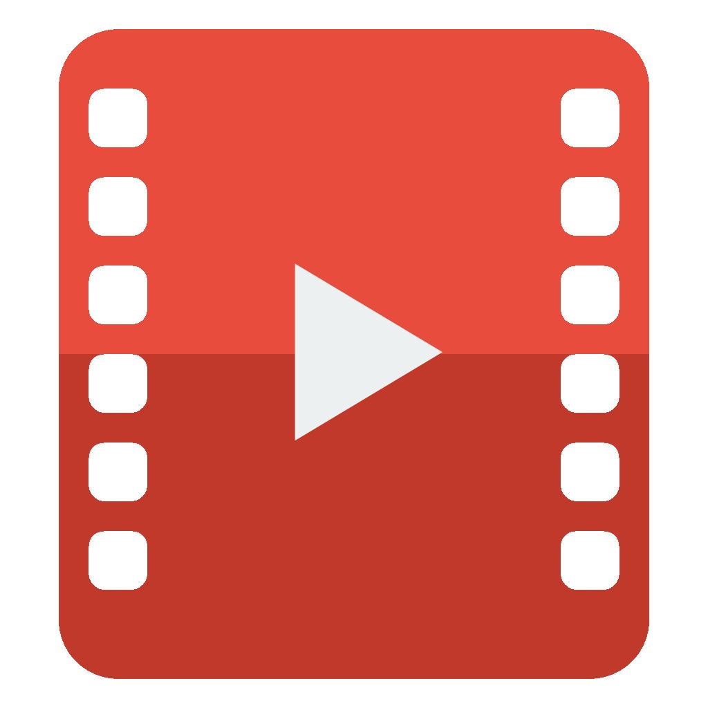 آموزش ویدیویی تله پورت در مایت کرافت با کامند بلاک