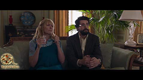 دانلود فیلم birthmarked 2018 تولد علامت دار کامل