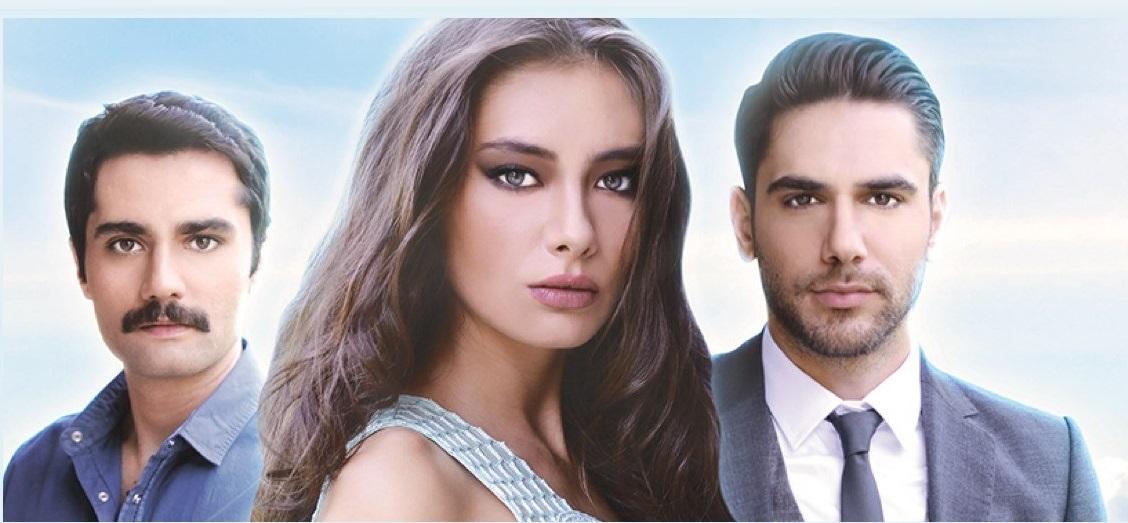خرید اینترنتی سریال ترکی فاتیح حربیه  Fatih Harbiye با زیرنویس فارسی و کیفیت HD