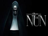 دانلود فیلم راهبه - The Nun 2018