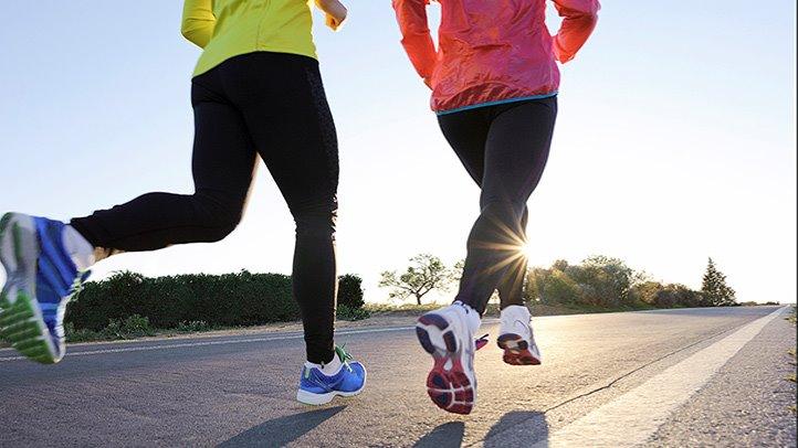 ورزش شادی خمده سلامتی نشاط