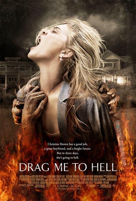[تصویر:  drag_me_to_hell_poster.jpg]