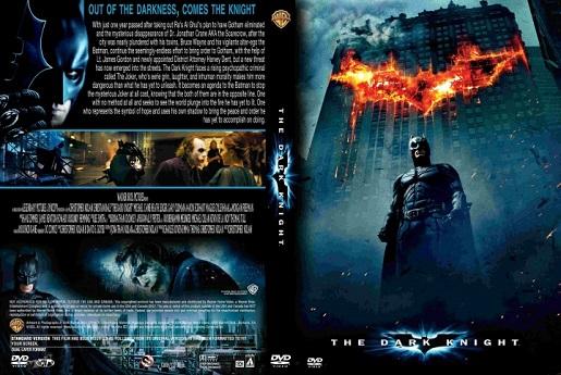 خرید فیلم the dark knight 2008,خرید فیلم خارجی شوالیه سیاه,خرید فیلم کریستوفر نولان