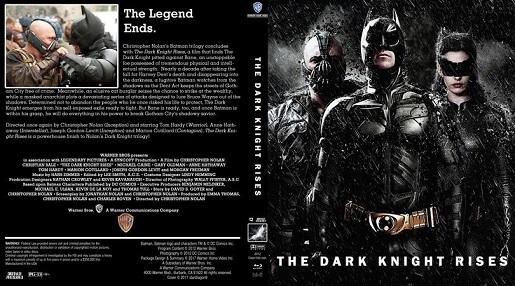 خرید فیلم the dark knight rises 2012,خرید فیلم خارجی شوالیه تاریکی برمیخیزد,سفارش فیلم
