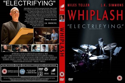 خرید فیلم whiplash 2014,خرید فیلم خارجی شلاق 2014,سفارش فیلم,سفارش فیلم جدید