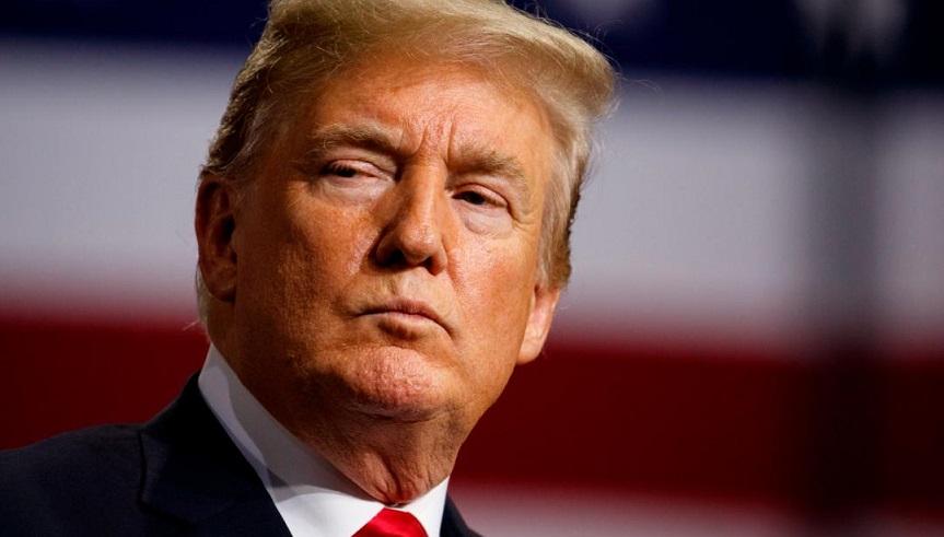 کاخ سفید همه تحریم ها علیه ایران را باز می گرداند