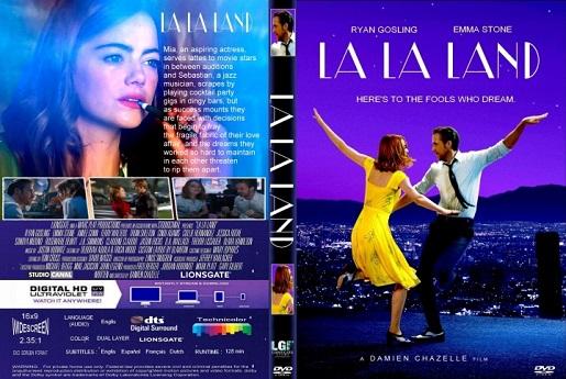 خرید فیلم la la land 2016,خرید فیلم لالا لند 2016,خرید فیلم با زیرنویس فارسی