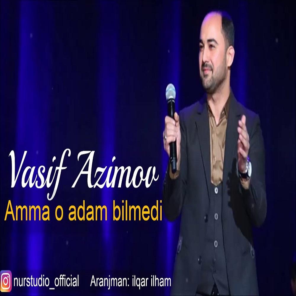 http://s8.picofile.com/file/8341680042/33Vasif_Azimov_Amma_O_Adam_Bilmedi.jpg