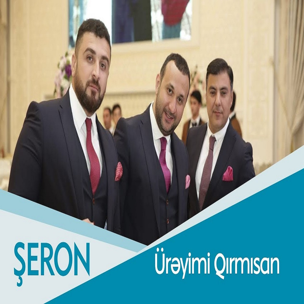 http://s8.picofile.com/file/8341698226/24Seron_Qrupu_Ureyimi_Qirmisan.jpg