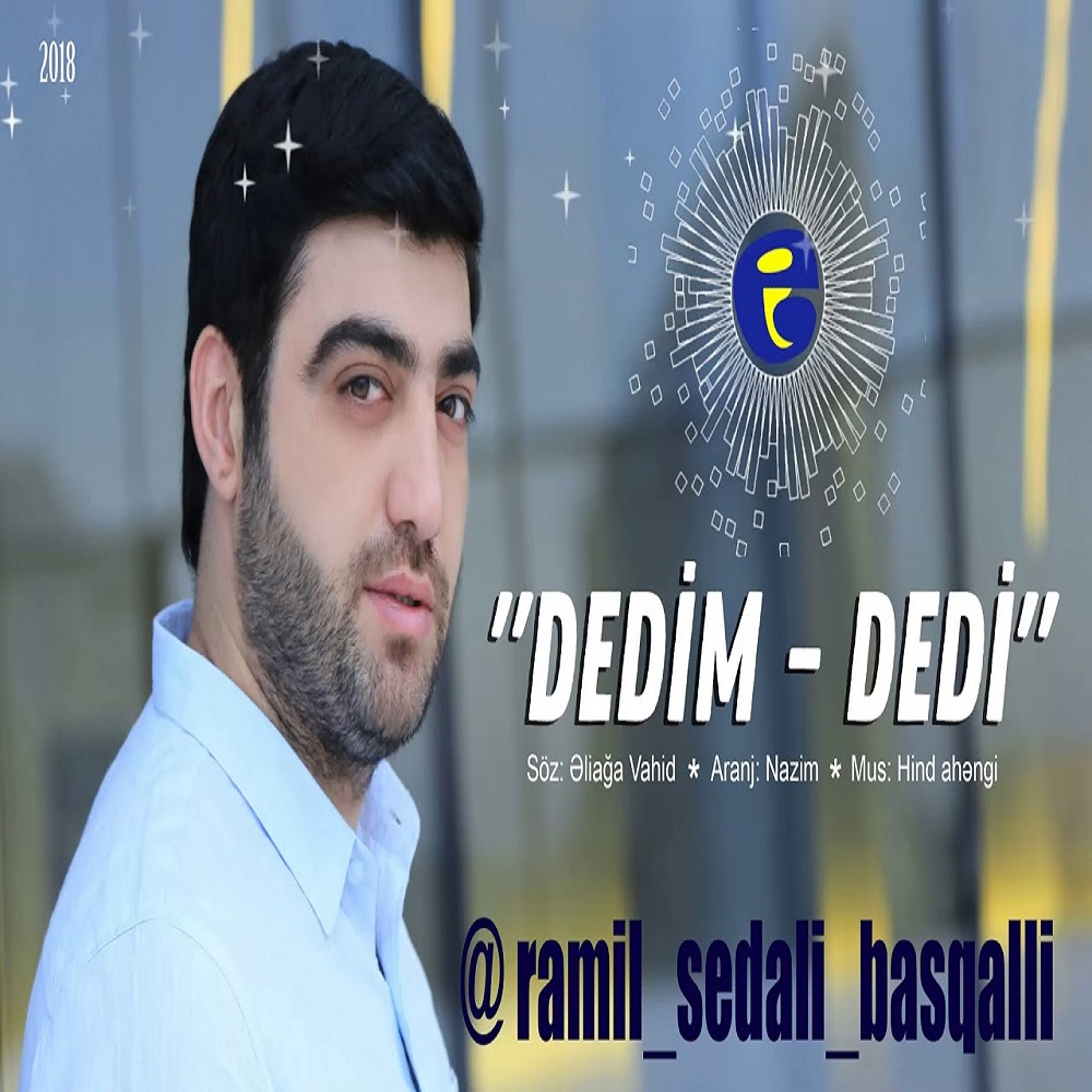 http://s8.picofile.com/file/8341703584/21Ramil_Sedali_Dedim_Dedi.jpg