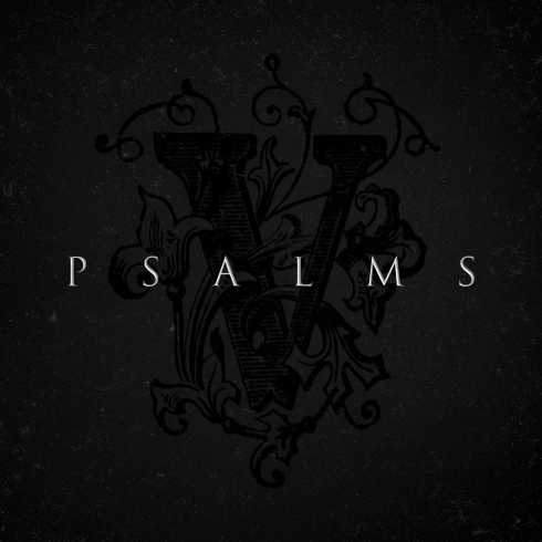 PSALMS Album By Hollywood Undead