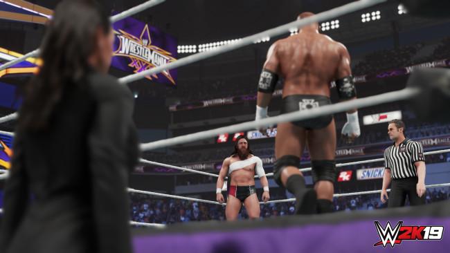 http://s8.picofile.com/file/8341773118/WWE_2K19_2.jpg