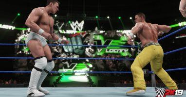 http://s8.picofile.com/file/8341773126/WWE_2K19_3.jpg