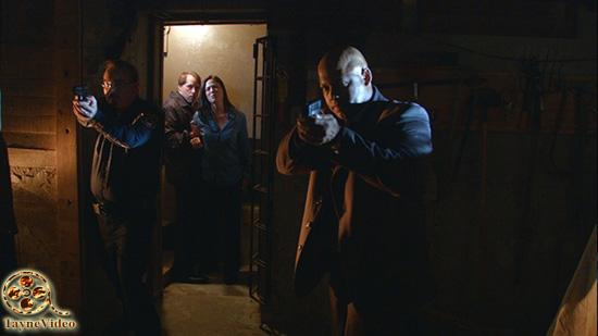 دانلود فیلم malevolence 3 killer 2018 ضرب و شتم 3 قاتل با زیرنویس فارسی
