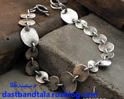 انواع قفل دستبند