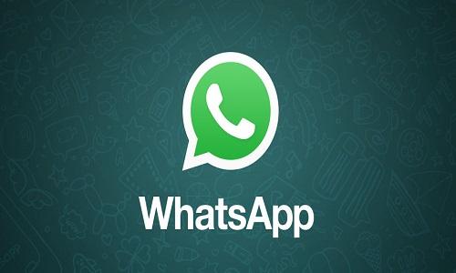 دانلود WhatsApp Messenger 2.18.340 - جدیدترین و آخرین نسخه واتس اپ اندروید