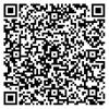 کد شامد :   1-4-65-711254-1-1