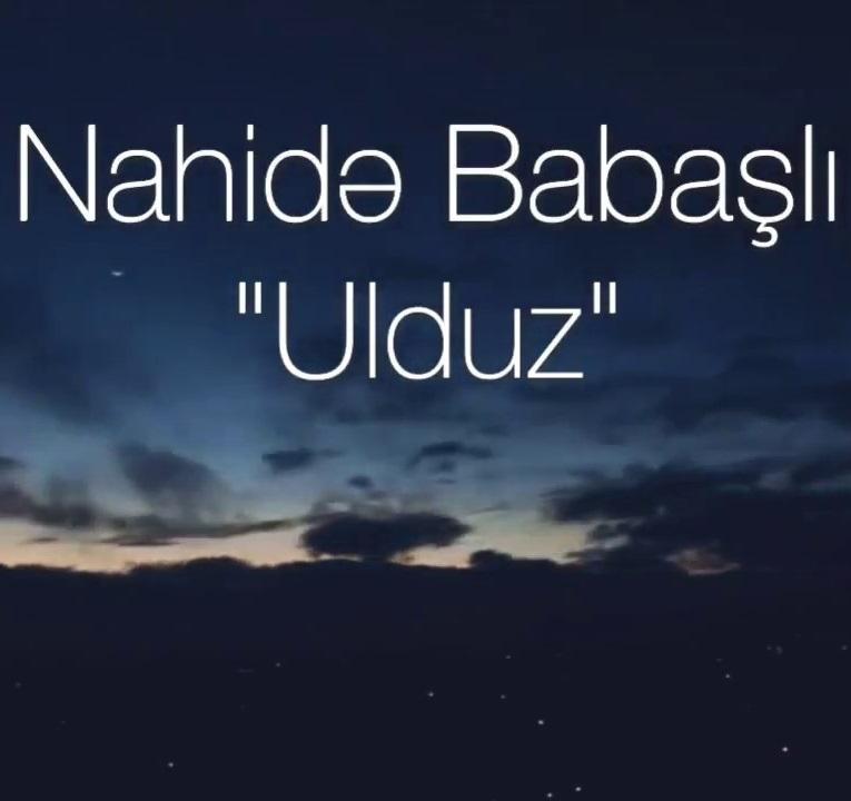 http://s8.picofile.com/file/8342011500/13Nahide_Babasli_Ulduz.jpg