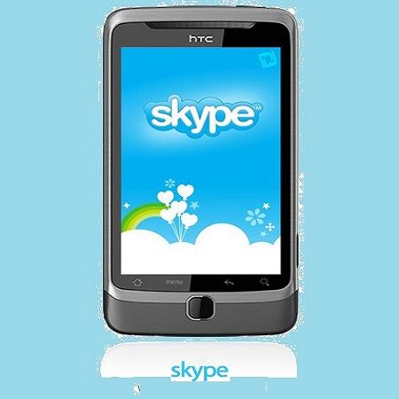 دانلود Skype v8.31.0.92 - نرم افزار موبایل تماس تصویری