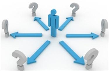 دانلود مقاله ساخت مدل های تصمیم گیری در ارتباط با دیگران Decision making in relation to others تصمیم گیری در ارتباط با دیگران ساخت مدل های تصمیم گیری