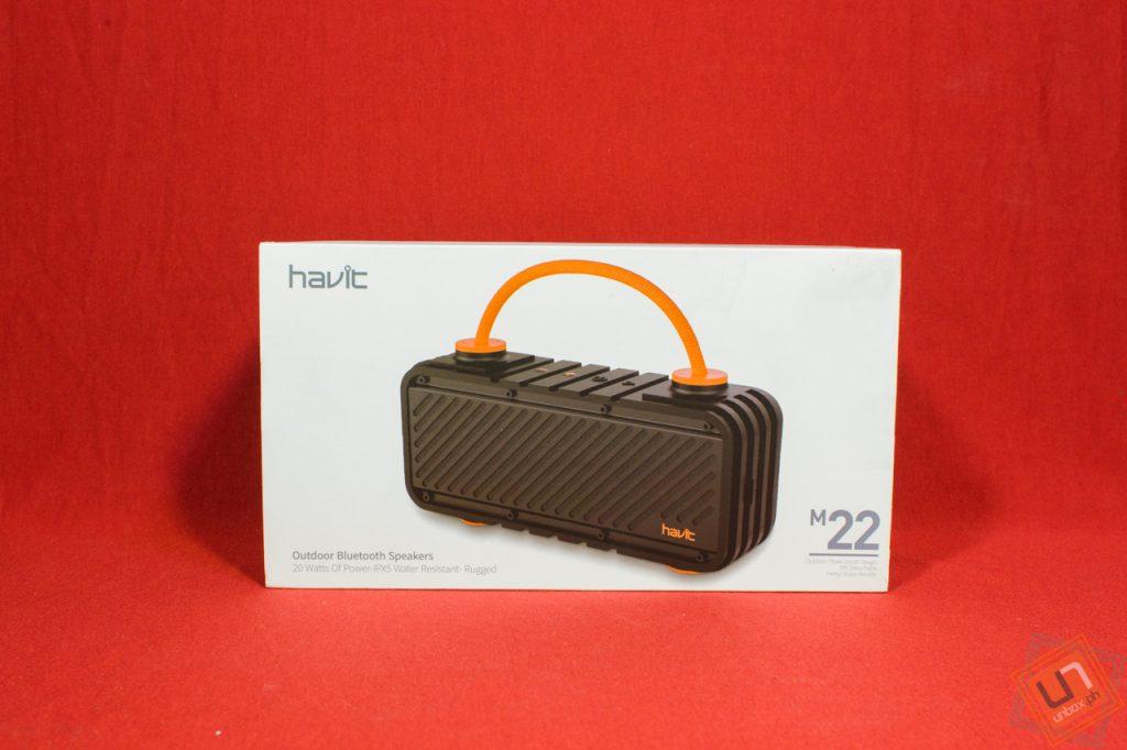 havit hv-m22 portable bluetooth speaker havit hv-m22 portable bluetooth speaker Havit HV-M22 Portable Bluetooth Speaker Havit HV M22 Portable Bluetooth Speaker